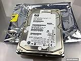 HP 404710-001 73GB 3.5 Zoll 10K 68P SCSI Fesplatte, HDD für
