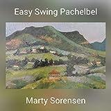 Easy Swing Pachelbel