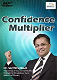 Confidence Multiplier (set of 1)