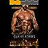 Escort (A Standalone Romance Novel) (New York City Bad Boy Romance)