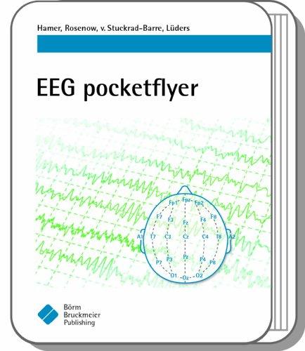 EEG Pocketflyer