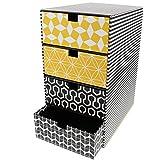 suchergebnis auf f r schubladenbox pappe b robedarf schreibwaren. Black Bedroom Furniture Sets. Home Design Ideas