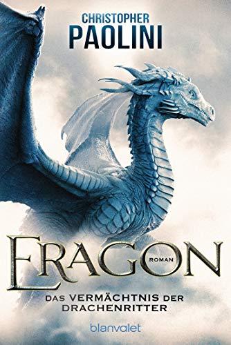 Eragon: Das Vermächtnis der Drachenreiter (Eragon - Die Einzelbände 1)