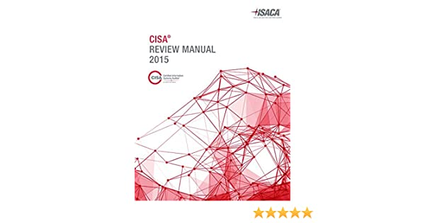 Amazon buy cisa review manual book online at low prices in india amazon buy cisa review manual book online at low prices in india cisa review manual reviews ratings fandeluxe Gallery