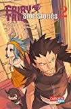 Fairy Tail Side Stories 2: Road Knight