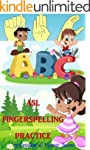 ASL FINGERSPELLING PRACTICE: ABC (Eng...