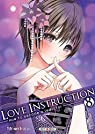 Love Instruction, tome 8 par Inaba