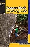 Coopers Rock Bouldering Guide (Bouldering Series)