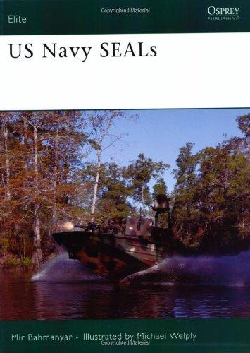 us-navy-seals-elite