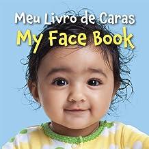 Meo Livro de Caras/My Face Book