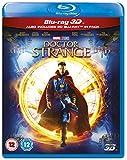 Amazon Prime Blu-ray 3D