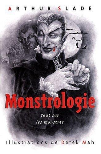 Monstrologie