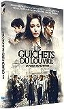 Les Guichets du Louvre (DVD)
