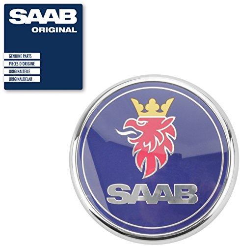 original-saab-emblem-fur-die-heckklappe-des-saab-9-3-ab-bj-2003