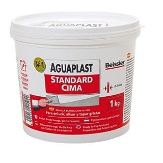 beissier m28039–aguaplast Standard Top in paste 1kg