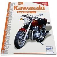 SR80//1 S83 Reparaturanleitung f/Ã/¼r Zweiradfahrzeuge S53 SR50//1 Ausgabe 1989 mit Schaltpl/Ã/¤ne