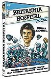 Britannia Hospital (BRITANNIA HOSPITAL -, Spanien Import, siehe Details für Sprachen)