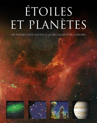 Etoiles et planètes par Ducan John
