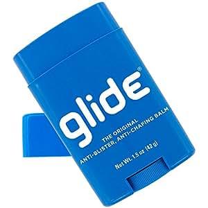Bodyglide lubrifiant anti-Chafe Baume Stick 12.8 grams