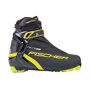 Fischer RC3 SKATE Langlaufschuhe