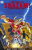 The Power of Shazam! By Jerry Ordway Book One