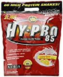 All Stars Hy-Pro 85 Protein, Lemon-Quark, 1er Pack (1 x 2000 g)