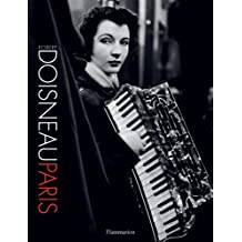 Robert Doisneau: Paris: New Compact Edition
