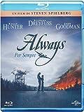 Always - per Sempre (Blu-Ray)