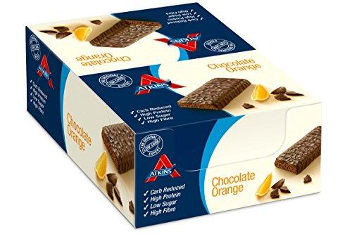 atkins-60g-advantage-chocolate-and-orange-bars-pack-of-16