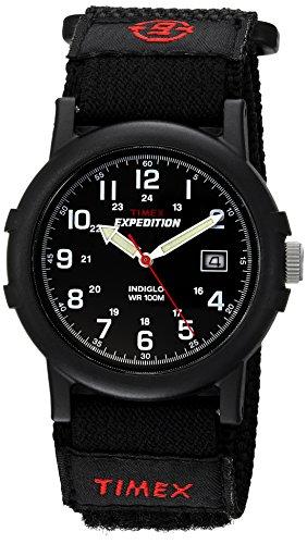 timex-herren-armbanduhr-analog-quarz-nylon-t40011