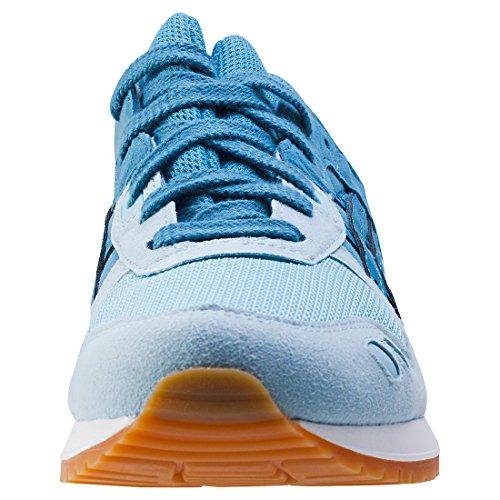 ASICS Blu Heaven Gel-Lyte III Sneaker Blu Heaven