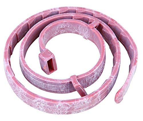 trixie-necklace-antiparas-pulgas-garrapatas-66-cm-marr-cl