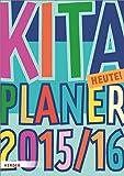 Kitaplaner 2015/2016