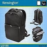 Kensington LS15039,6cm + borsa per tablet Business zaino/zaino borsa per il trasporto, nero