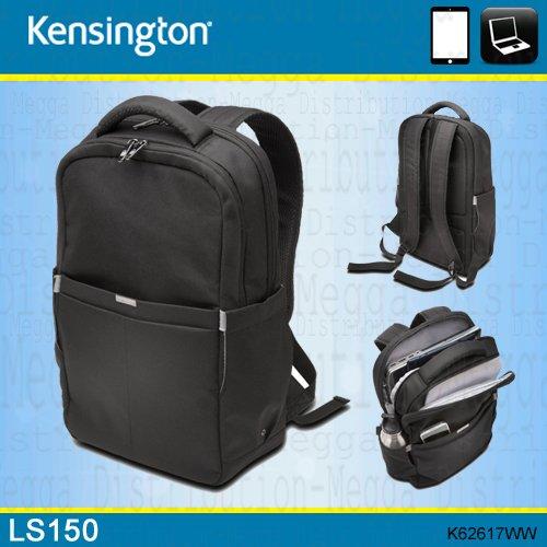 Kensington LS15015.6Laptop + Tablet Business Mochila/Mochila