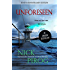 Unforeseen: A Thriller: (Tenth Anniversary Edition) (Thomas Prescott Book 1) (English Edition)