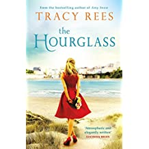 The Hourglass (English Edition)
