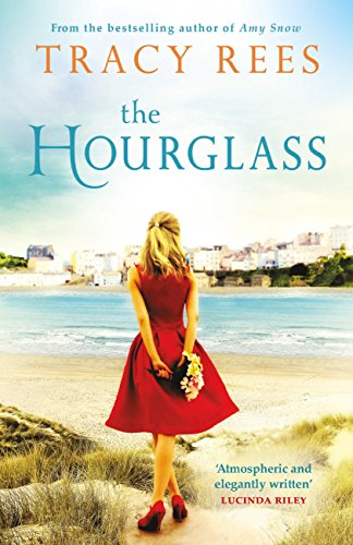 The Hourglass: a Richard & Judy Bestselling Author (English Edition) - Zeitgenössische-sofa-betten