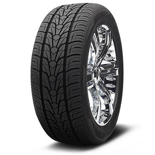 1-new-nexen-rodian-hp-305-35-24-r24-xl-112v-tire-3053524-by-nexen