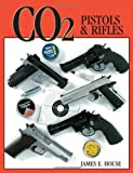 CO2 Pistols and Rifles