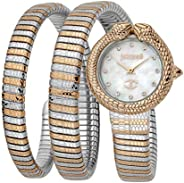Just Cavalli JC1L162M0065 Ladies Watch