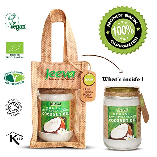jeeva-premium-organic-raw-extra-virgin-cold-pressed-coconut-oil-plus-free-gift-bag-made-with-natural