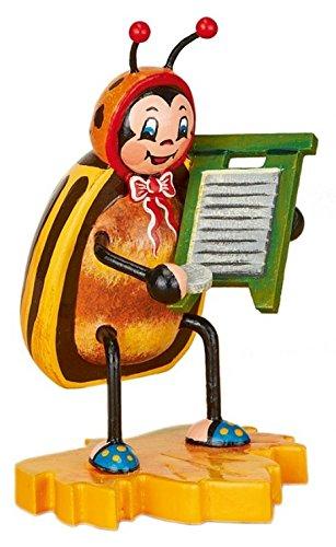 kunsthandwerkstube-hubrig-volkskunst-kartoffelkafer-waschbrettmusik-hohe-8-cm
