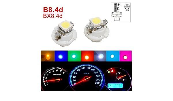30 LEDs Rear Light Components Warning Light for Trucks//Trailers//Caravans//Buses//Vans DONGMAO 2pcs 12V Tail Lights