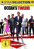 Ocean's Twelve kostenlos online stream