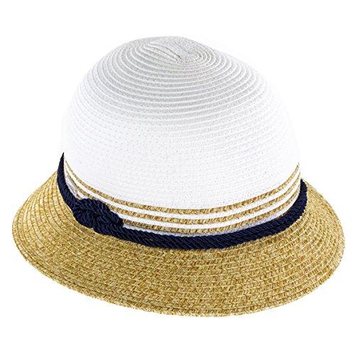 betmar-hats-new-york-kate-summer-cloche-white-natural