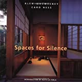 Spaces for Silence by Caro Ness (2002-08-15)