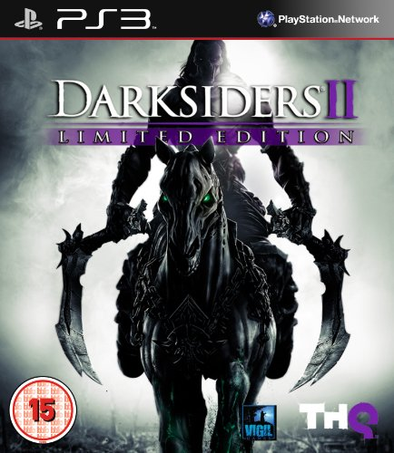 darksiders-ii-limited-edition-includes-arguls-tomb-expansion-pack-importacion-inglesa