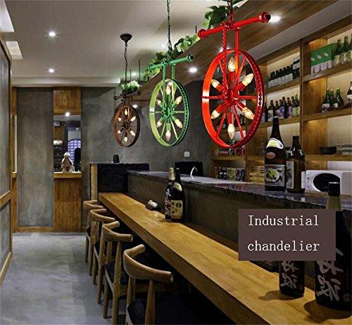 risparmiare-piu-energia-lampadario-loft-industriale-stile-retro-creative-personalita-bar-ristorante-