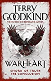 Warheart (Sword of Truth) by Terry Goodkind